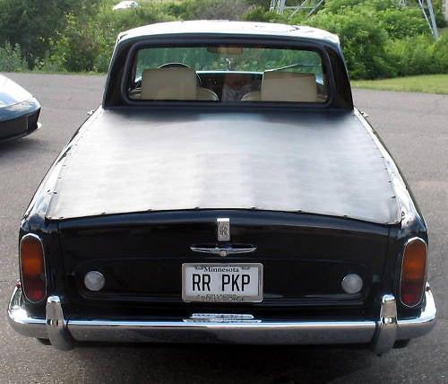 Black Rolls-Royce-Amino