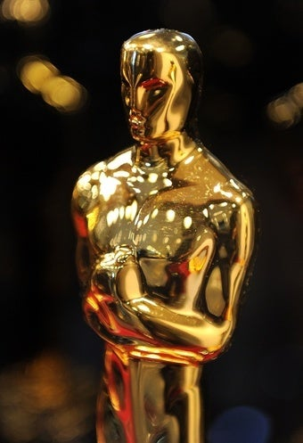 Researchers Conflicted on the Meaning of the Oscars