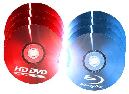 It's Legal to Break DVD DRM in Finland