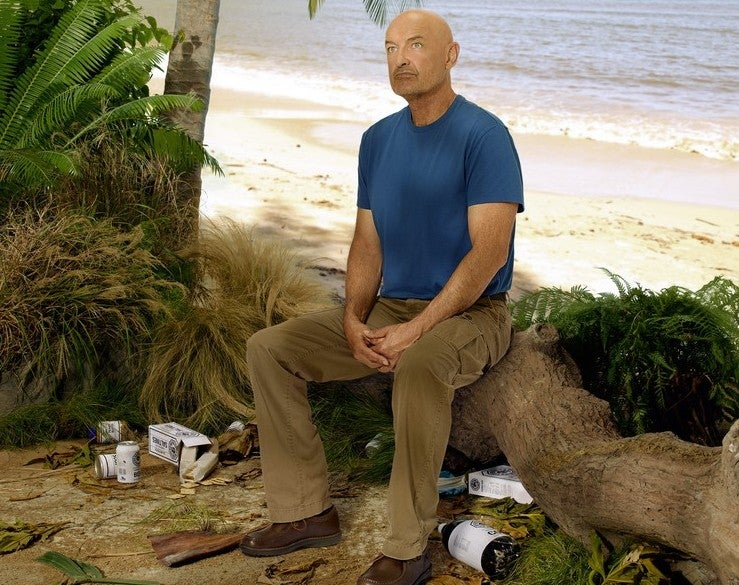 What The Hell Is Going To Happen On Lost? Our Theories