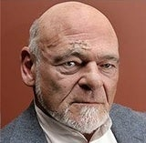 The End of Sam Zell, Tribune Gnome of Ruin?