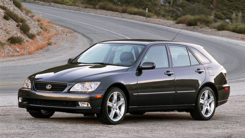 The Ten Worst Selling Cars Of All Time