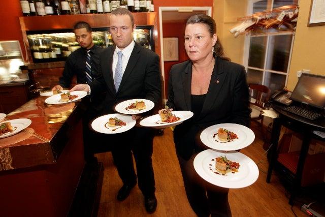 Foie Gras Proponents Sue California, Claim Foie Gras Ban is Unconstitutional
