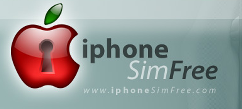iPhoneSIMFree Claims Their Unlock Doesn't Send iPhones to Activation Limbo