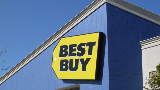 Correction: Jack Thompson Wanted Best Buy to Not Sell M-Rated Games To Kids