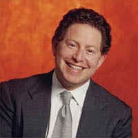 Kotick: We Cater To Adults
