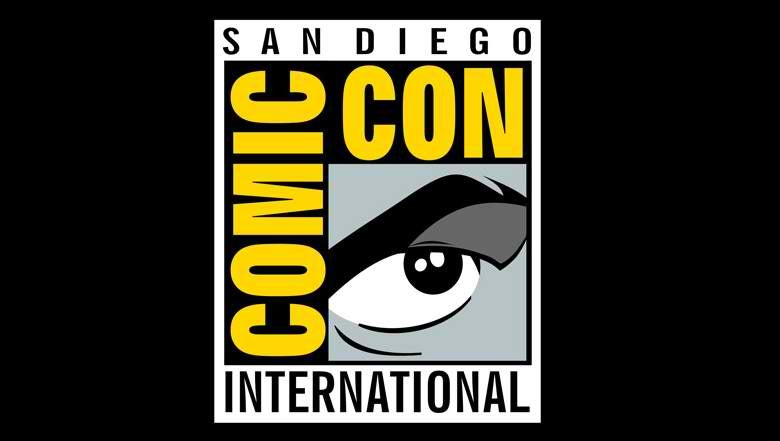 The Biggest Winners And Losers Of Comic-Con 2014!