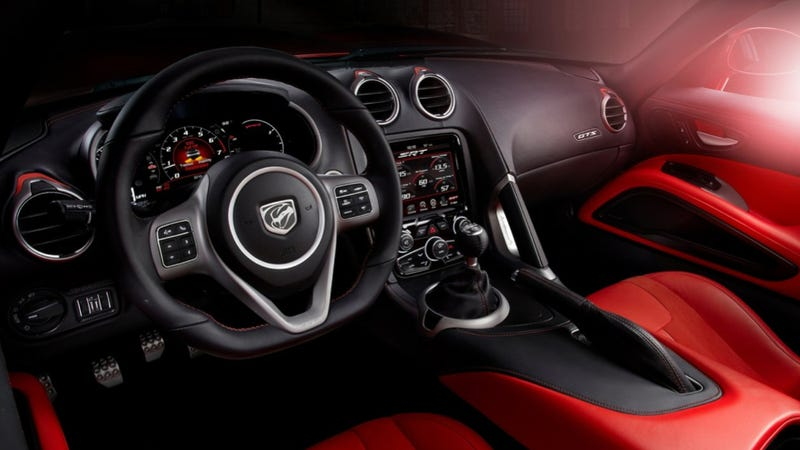 The Ten Most Unbelievable In-Car Audio Systems
