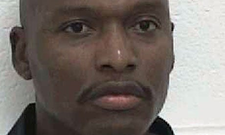 Warren Hill has been Granted a Temporary Stay of Execution