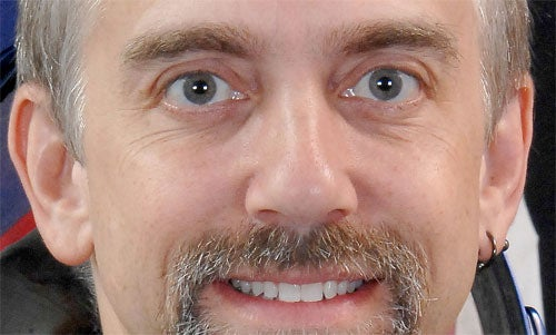 Ultima Creator Richard Garriott Just Sued A Cool $28 Million Out Of NCSoft