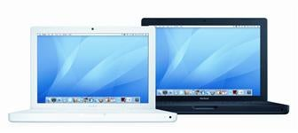 Rumormania: Apple Putting 3G into MacBooks?