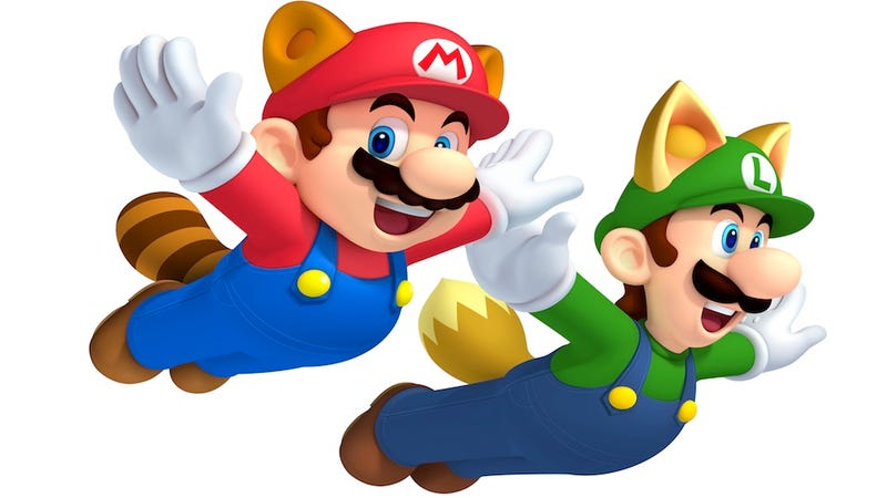 Nintendo Criticized For Not Doing Enough To Keep 'Conflict Minerals' Out Of Their Products