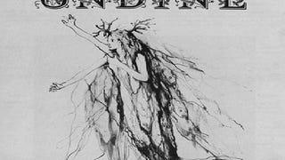 Repost: German Mythology Medspin