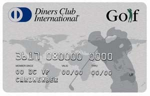 Diners Club Ends Mail-Order Bride Payment Plan
