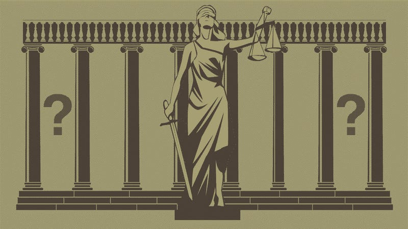 What is Small Claims Court and When Should I Use It?