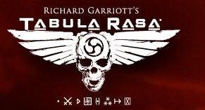 Tabula Rasa Shutting Down, Team Hit by Lay Offs