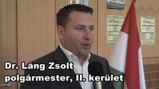 Csak magyar politikus lehet képes egy gyereken bosszút állni