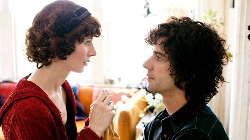 Miranda July's The Future: A Magical Journey Through Dreadful Bleakness