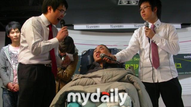 Korean eSports Player Passes Away at 25 Years-Old