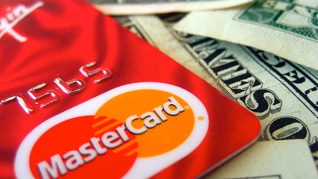 Build a Personal Debt Repayment Plan to Get Your Credit Card Payments Under Control