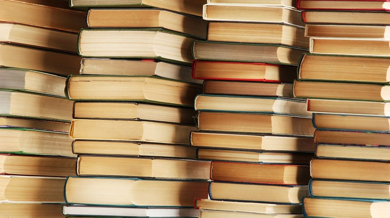 You're About to Get Some Money Back on Your Kindle Books
