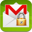 Daily App Deals: Get Safe Gmail for iOS for 99¢ in Today's App Deals