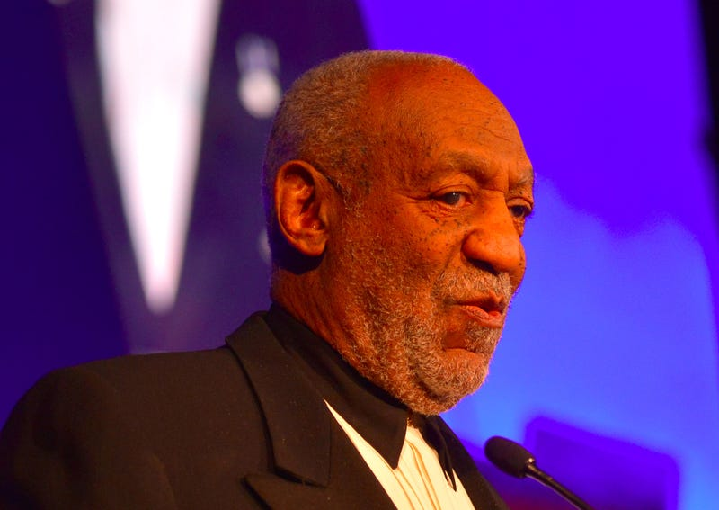 LA Prosecutors Focus on Bill Cosby in Review of 2008 Sexual Assault Case