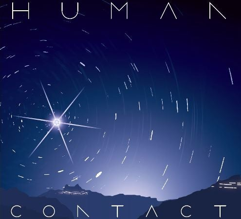 Human Contact Explores the Drastic Changes When Cultures Collide