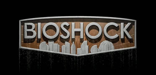 BioShock Movie Gets A New Director
