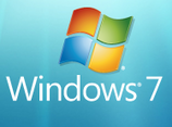 Windows 7 Beta 1 Coming January 2009