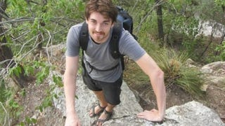 Silk Road Drug Mastermind Ross Ulbricht Sentenced to Life in Prison