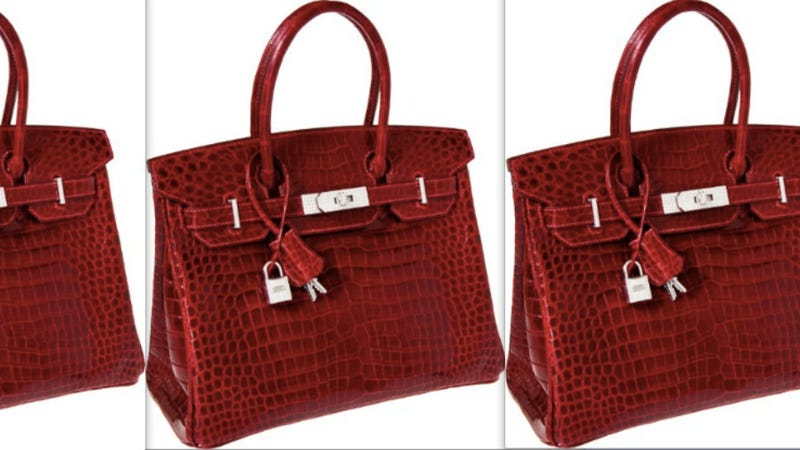 Birkins Sold on Popular Flash-Sale Sites May Be Total Ripoffs