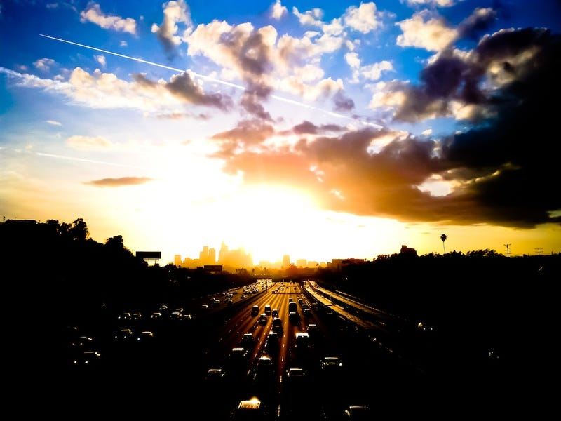 Top Stories: Tuesday April, 26, 2011