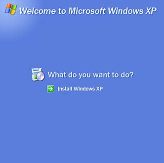 Everything You Need to Know How to Do in Windows