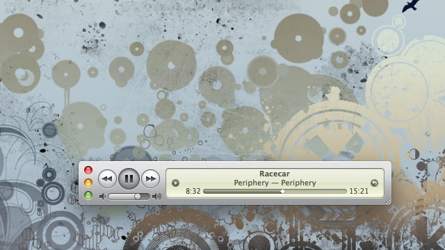 Pause Your Media Player for Just a Few Minutes with a Keyboard Shortcut