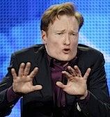 Conan O'Brien's True Leno Feelings Slowly Revealed