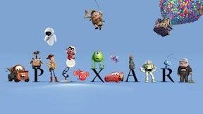 On Original Movies: We Need Another Pixar-Style Renaissance
