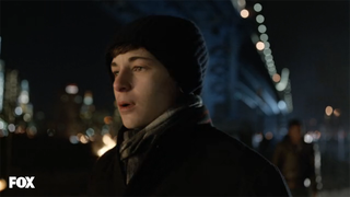 """Gotham goes """"Under the Knife"""" (review/recap)"""