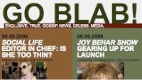 Old-Media Hands Flood Web with Cluelessness