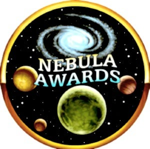 Congrats to the 2011 Nebula Award Winners!