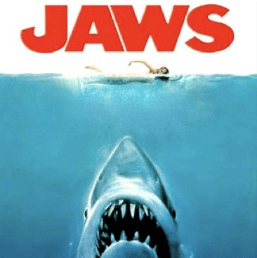 What if Jaws was made today?