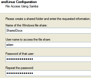 Seamlessly Run Linux Apps on Your Windows Desktop