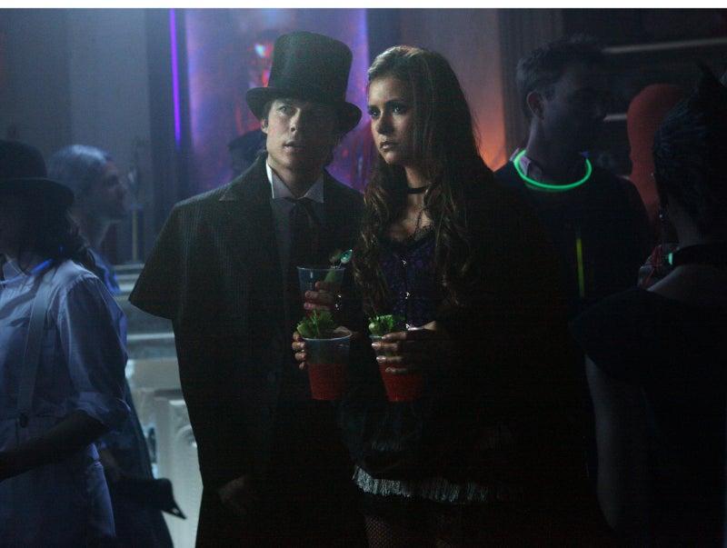 Vampire Diaries Images Ep. 4.04