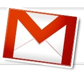 Google Explains Yesterday's Gmail Outage