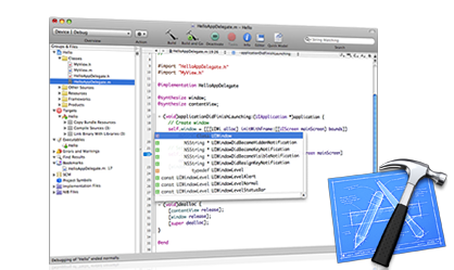 iPhone 3.2 Beta 3 SDK Simplifies Developing Universal iPad/iPhone Apps