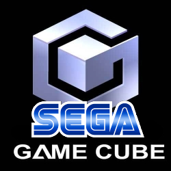 Stuck on a (Game)Cube: SErvice GAmes Edition