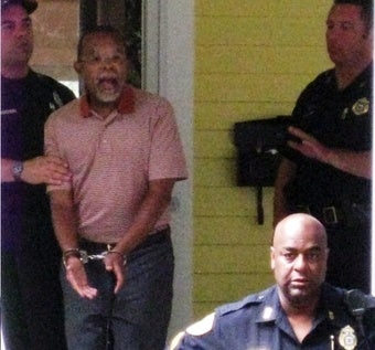 Americans Finally Told How to Feel About Henry Louis Gates Arrest