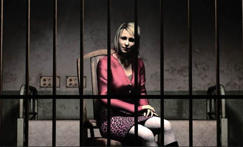 DSB: Silent Hill 2 Has the Best Ending in Gaming History