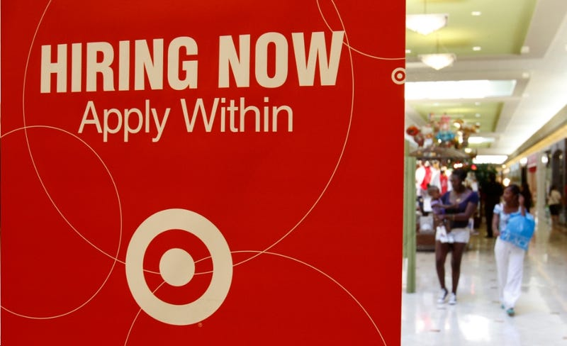 A Former Target Team Leader Explains Hiring, Firing, and Staying Union-Free