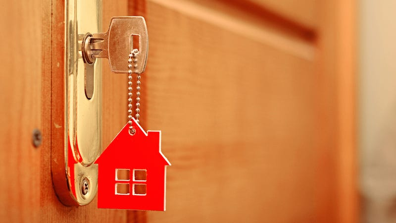 Remember to Budget for Move-In Expenses when Buying a Home
